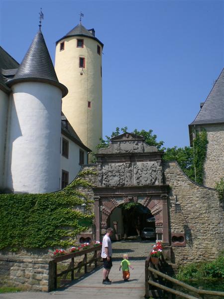 Burcht-Rittersdorf-3