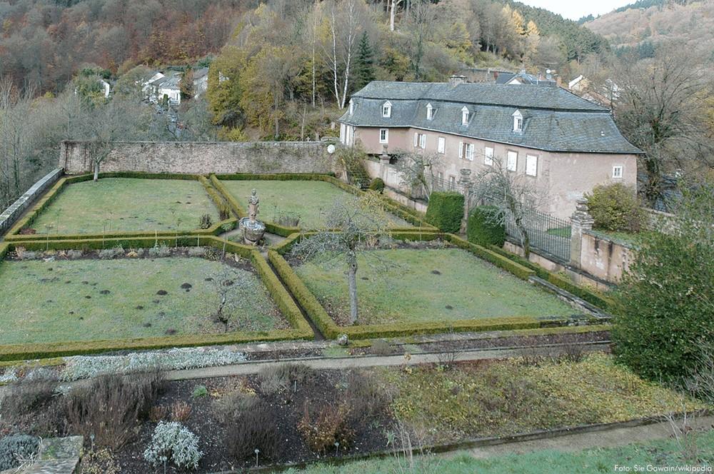 Schloss-Malberg-3