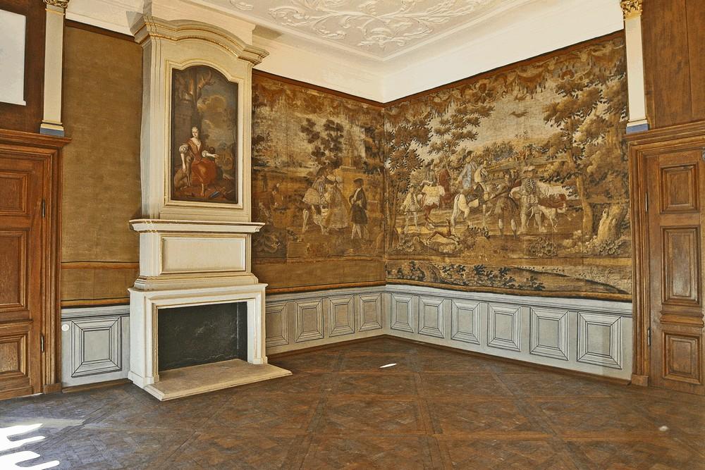 Schloss-Malberg-4