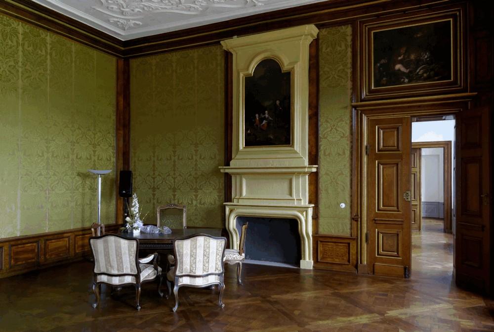 Schloss-Malberg-5