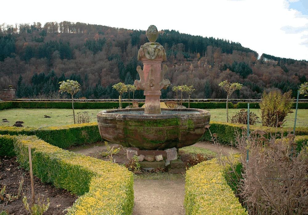 Schloss-Malberg-6