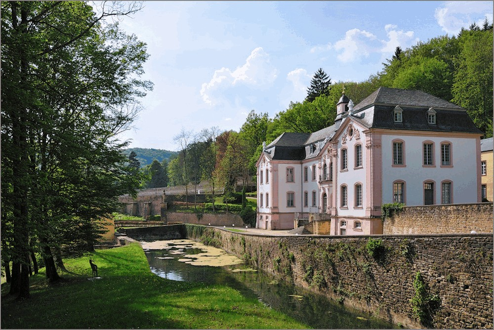 Schloss-Weilerbach-1
