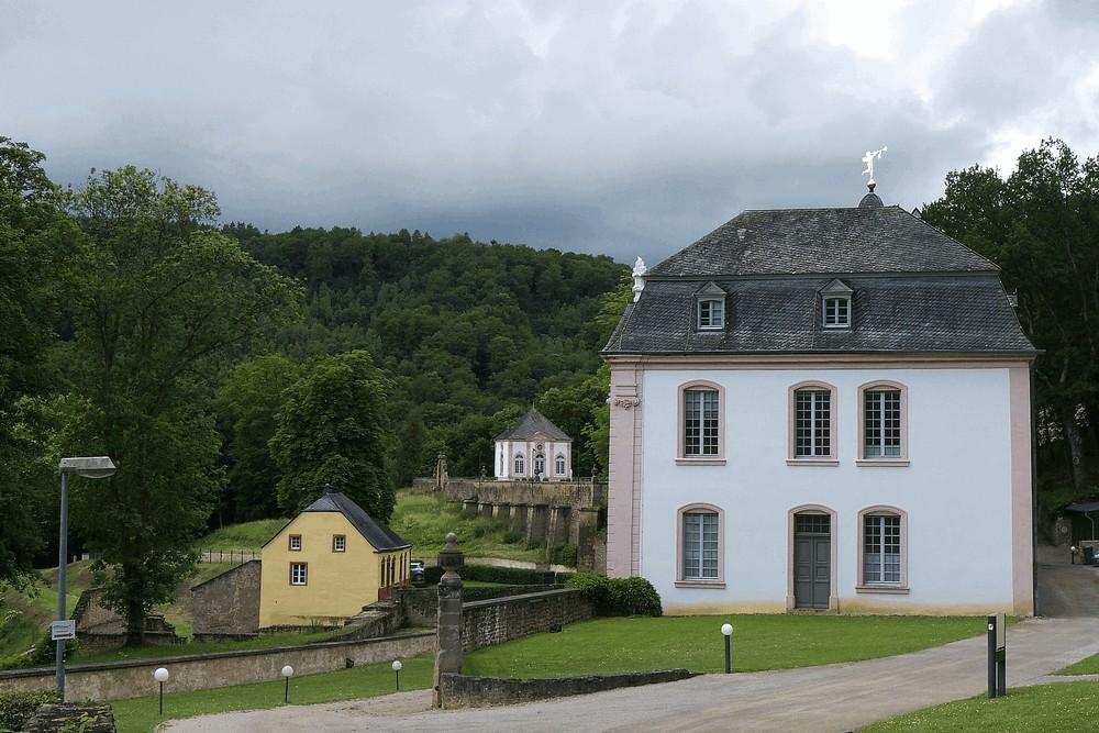 Schloss-Weilerbach-4