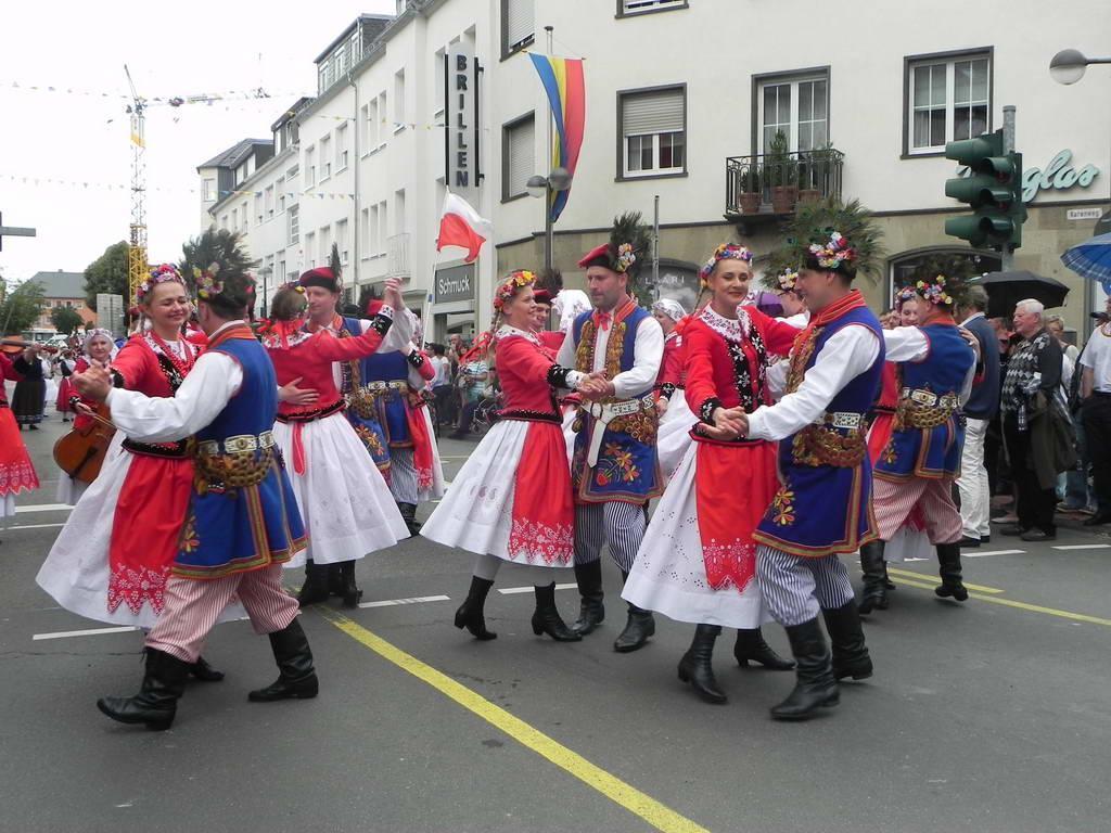 Bitburg-8-Volklore-Festival