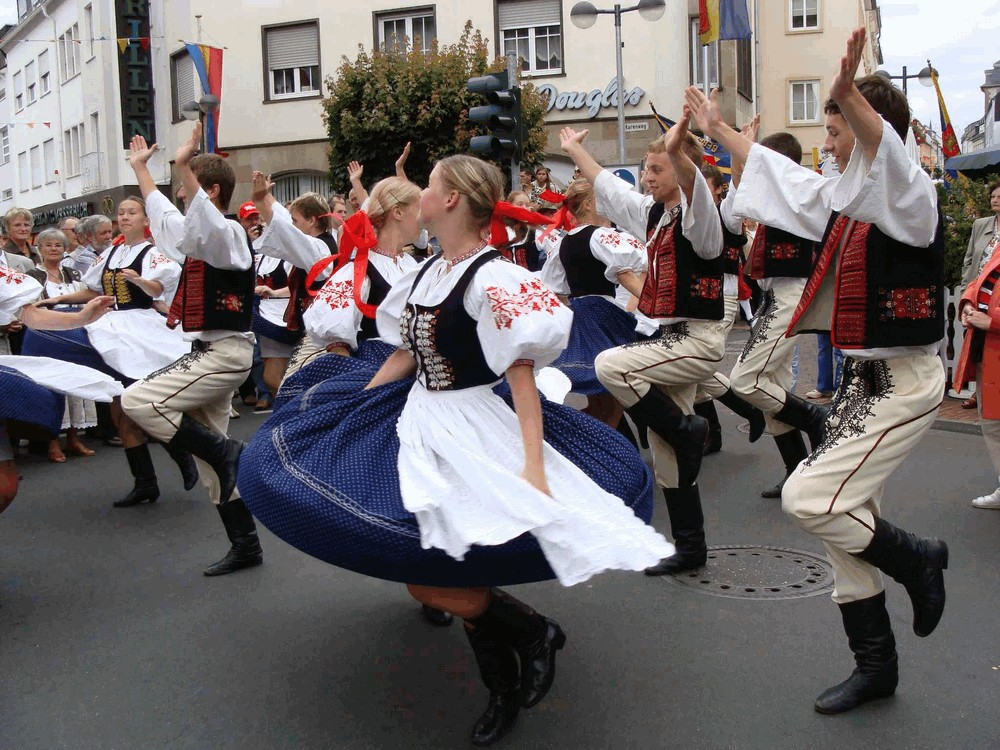 Bitburg-9-folklore-Festival