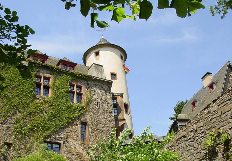 Burcht-Neuerburg-3