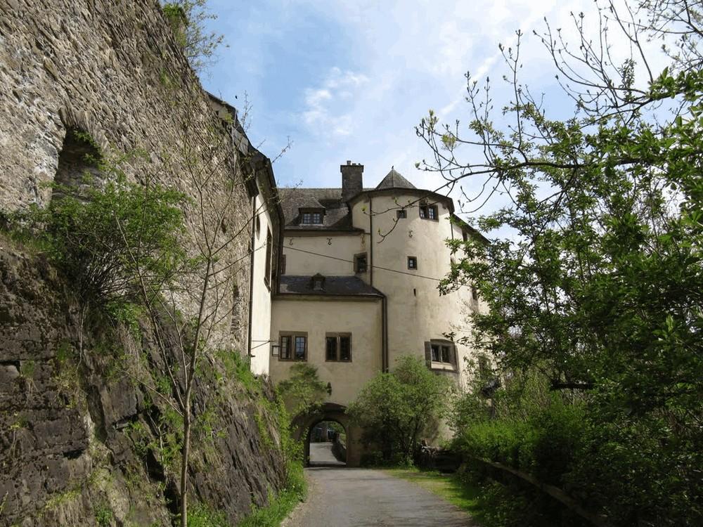 Burcht-Neuerburg-7