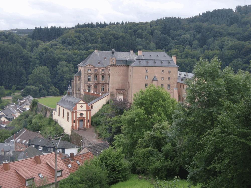 Schloss-Malberg-1