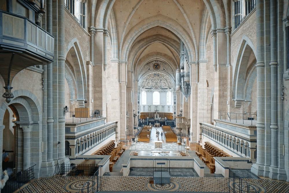 Trier-IX-Dom