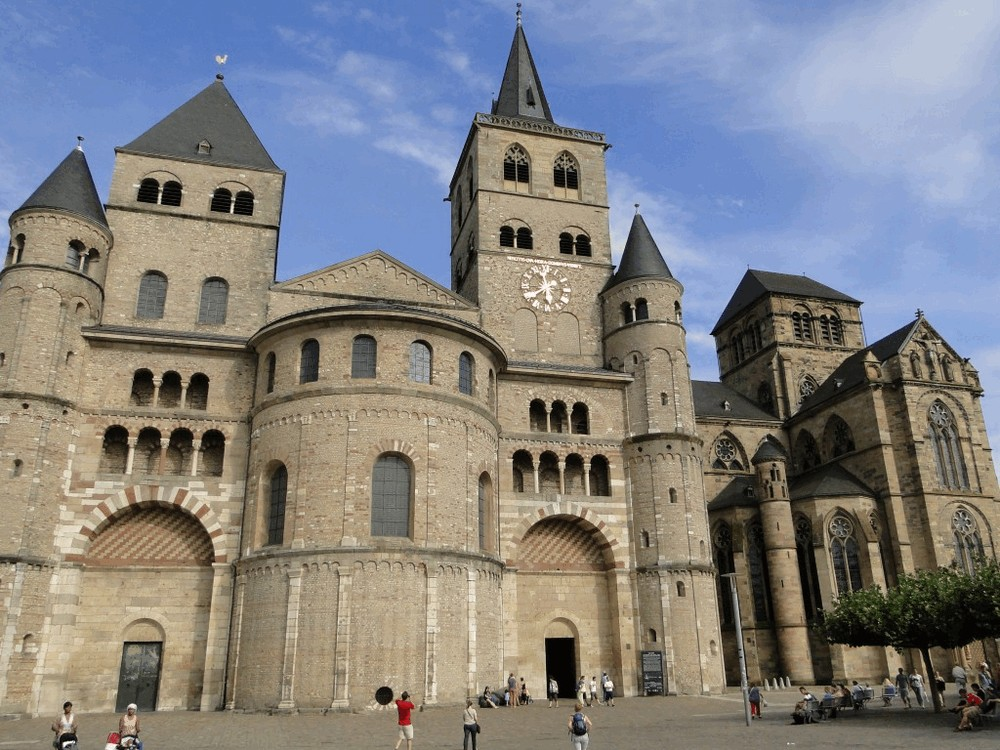 Trier-VIII-Dom