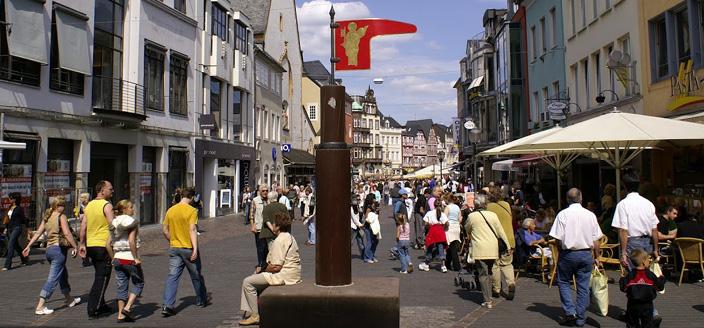 Trier-XIV-Innenstadt