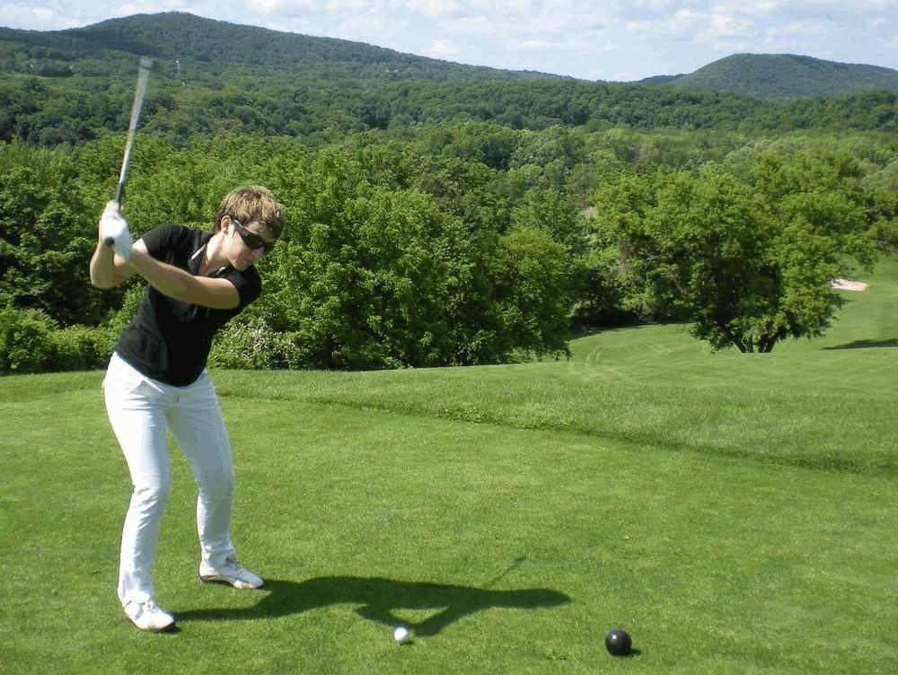 Golfclub-Sdeifel-1