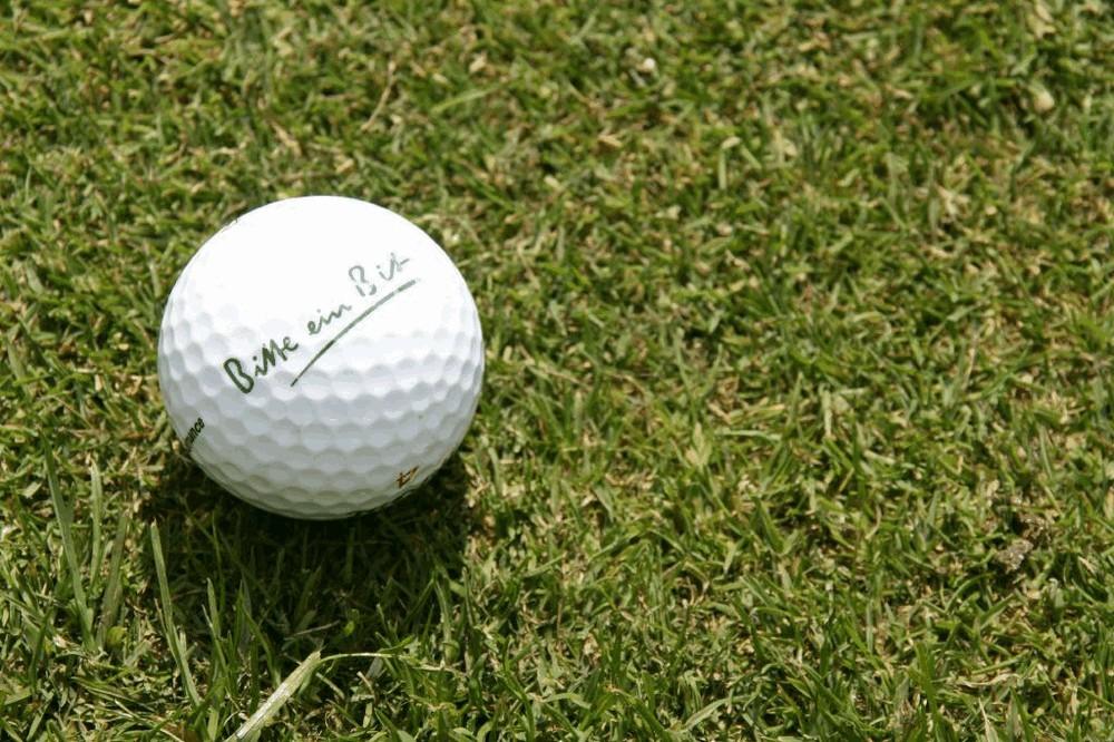 Golfclub-Sdeifel-5