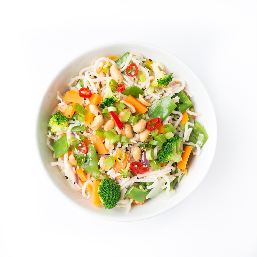 H-M Gemüse
