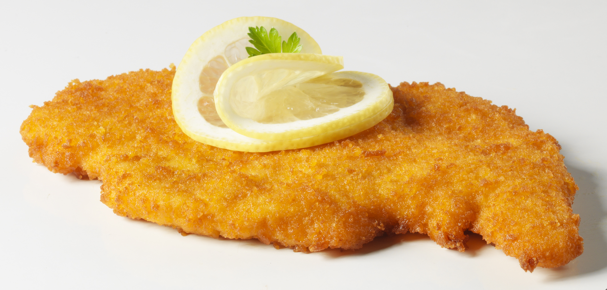 H-M Schnitzel
