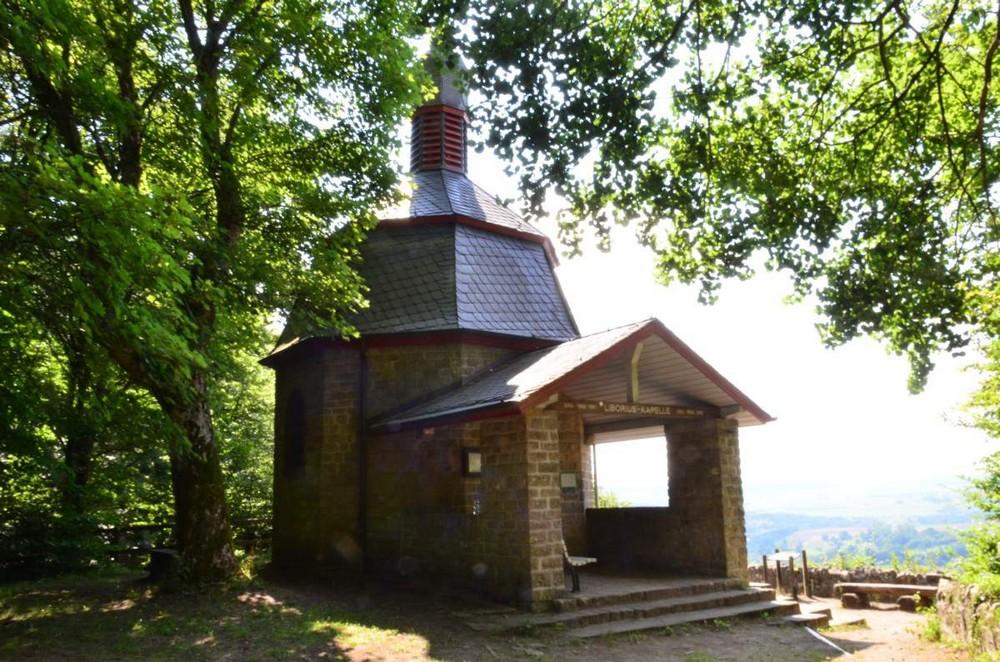 Liborius Kapelle 2