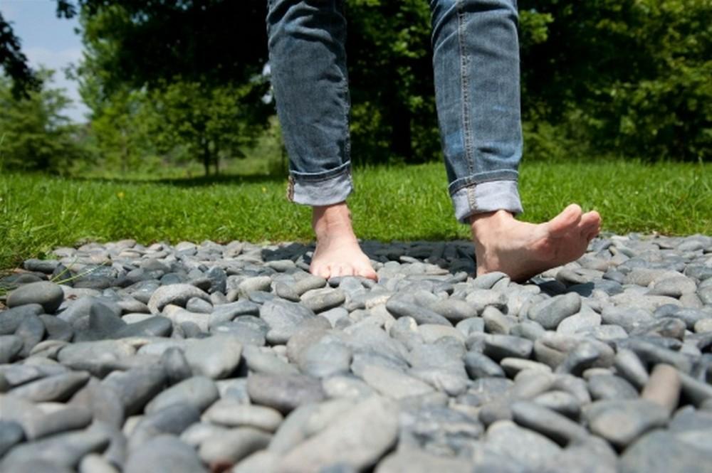 Droge-voeten-kamperen-Camping-In-der-Enz-1
