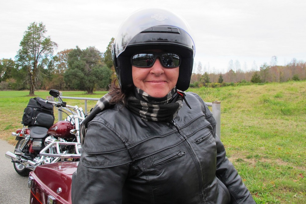 Motorrijden Eifel 5