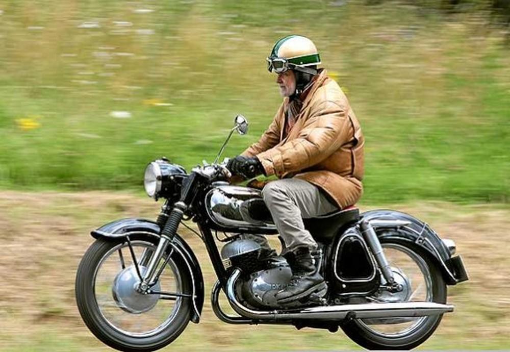Motorrijden Eifel 7