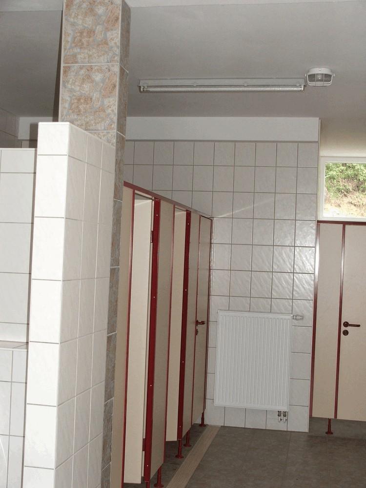 Toilet-Mannen