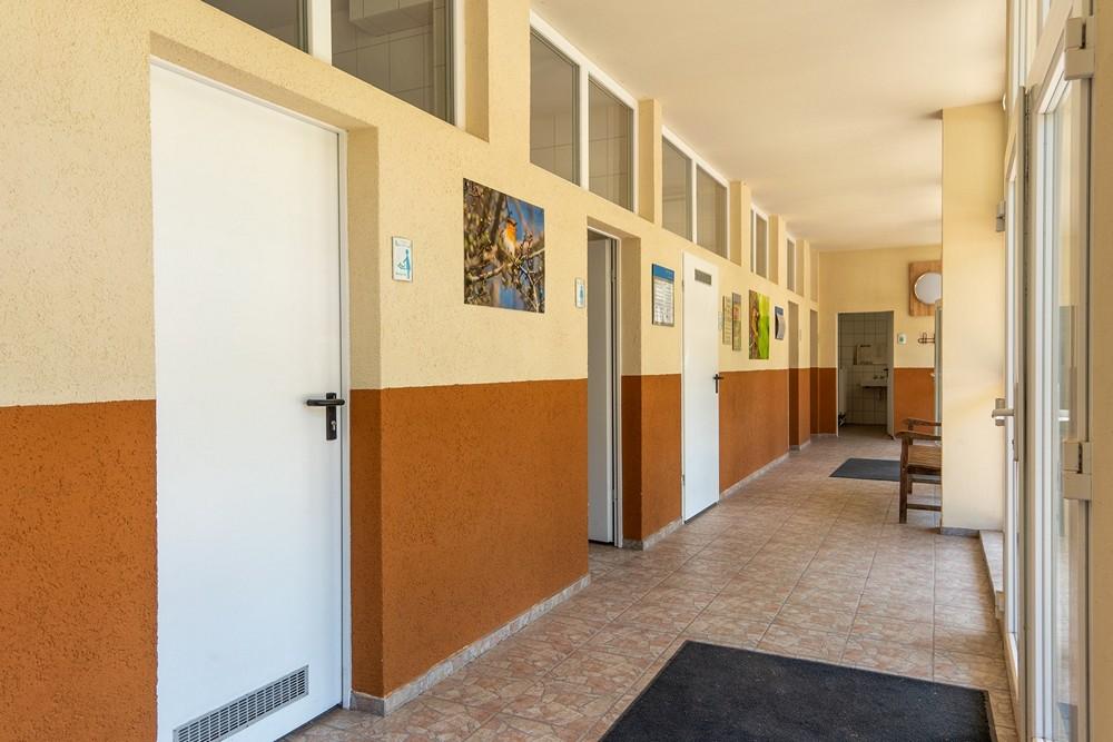 sanitairgebouw-camping-in-der-enz1
