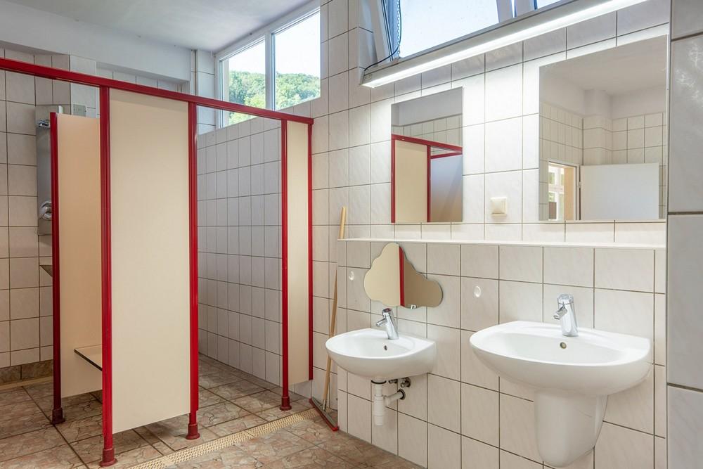 sanitairgebouw-camping-in-der-enz2