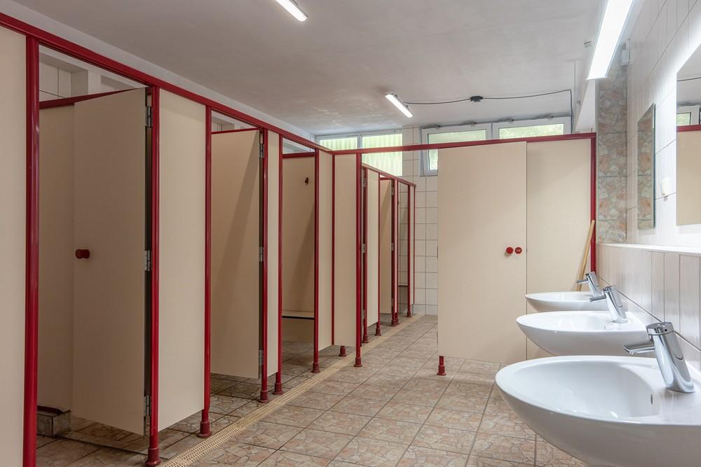sanitairgebouw-camping-in-der-enz5