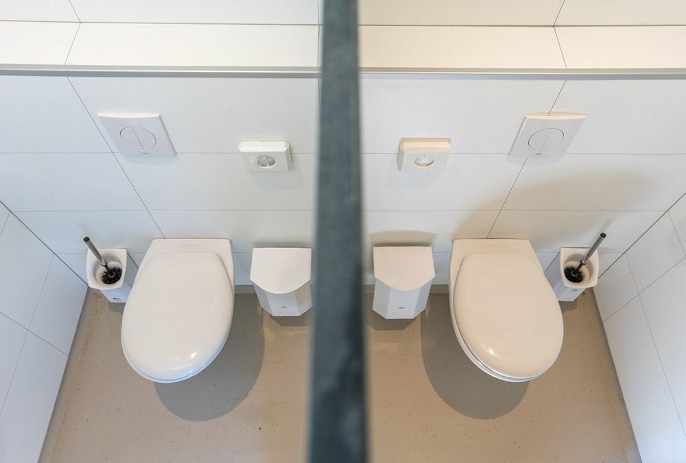 sanitairgebouw-camping-in-der-enz8
