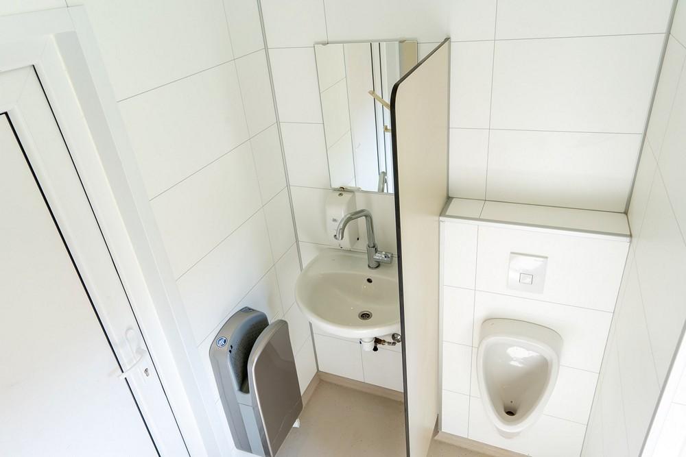 sanitairgebouw-camping-in-der-enz9