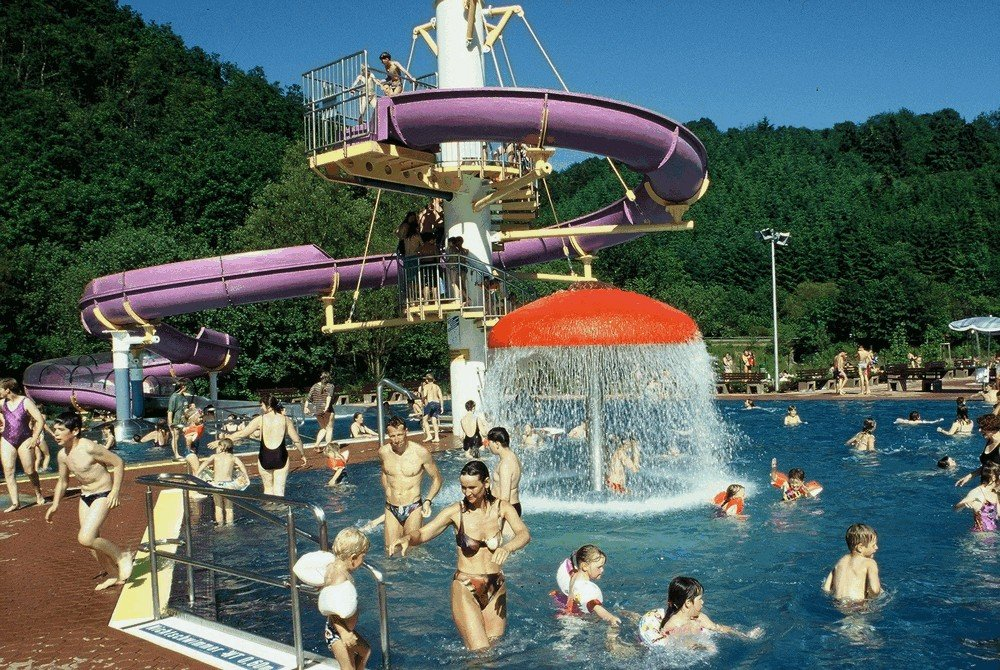 Aqua-Fun-Schwimmbad-Neuerburg-12