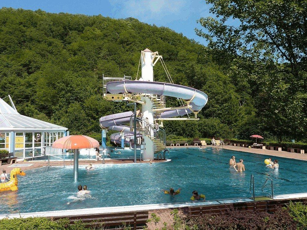 Aqua-Fun-Schwimmbad-Neuerburg-2