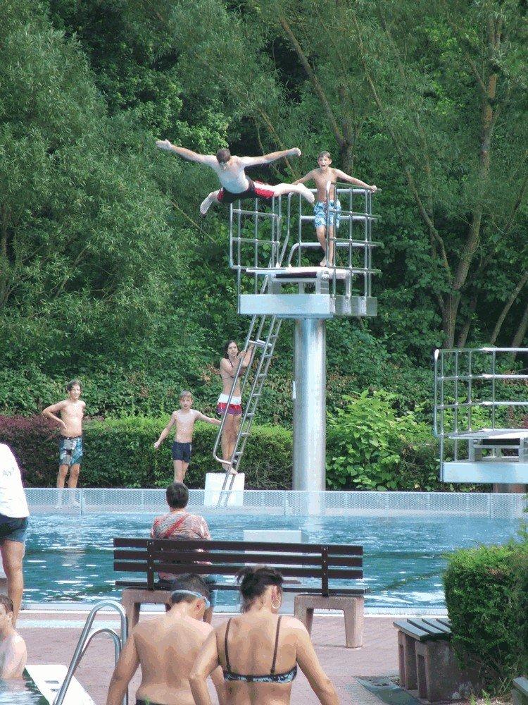 Aqua-Fun-Schwimmbad-Neuerburg-4