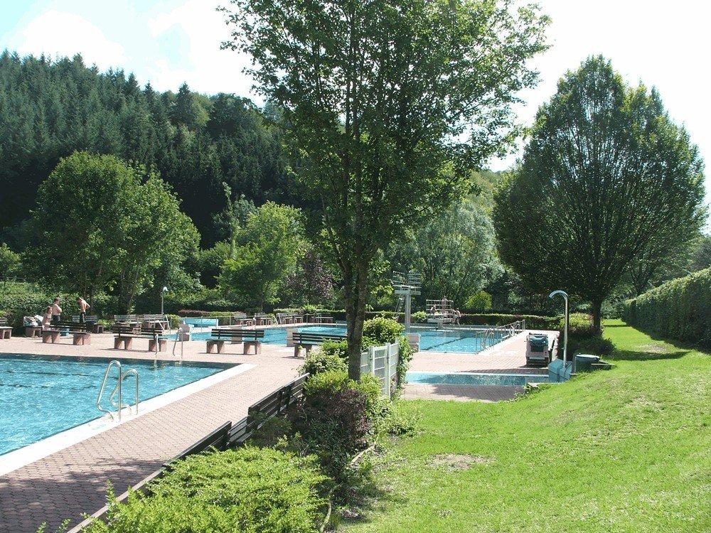 Aqua-Fun-Schwimmbad-Neuerburg-8